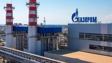 Gazprom zwrócił PGNiG nadpłatę za zawyżane ponad 5 lat ceny gazu z Rosji, wykonując wyrok Trybunału Arbitrażowego w Sztokholmie
