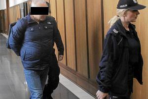 Rozpoczął się proces oskarżonych o gangsterskie porachunki sprzed lat