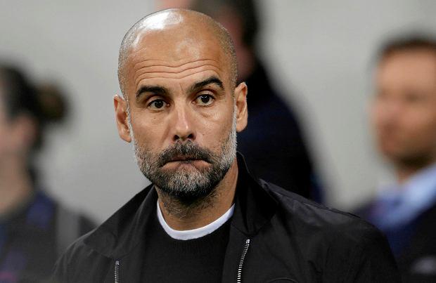 Premier League. Liverpool - Manchester City. Wyzwanie rzucone Pepowi Guardioli i problemy Juergena Kloppa