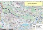 PiS chce za 11 mld połączyć Odrę z Wisłą. Plan budowy Kanału Śląskiego jest gotowy od lat