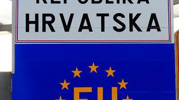 Winiety w Chorwacji - jakie są ich koszty i gdzie je kupić?