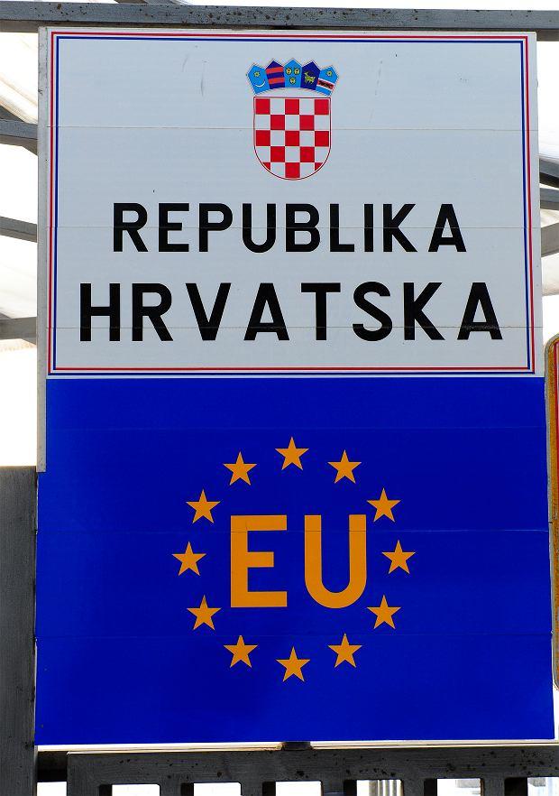 Opłaty drogowe w Chorwacji - sprawdź, ile zapłacisz za przejazd po chorwackich trasach