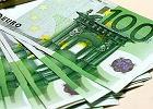Kurs euro w zamówień publicznych w 2021 roku