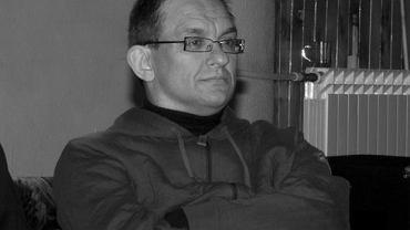 Marcin Kornak