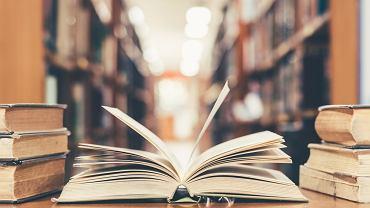 Każdy z nas kojarzy epoki literackie, lecz czy potrafi wymienić je w prawidłowej kolejności?
