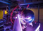 Najnowocześniejszy synchrotron w Krakowie. To jest droga do Nobla!