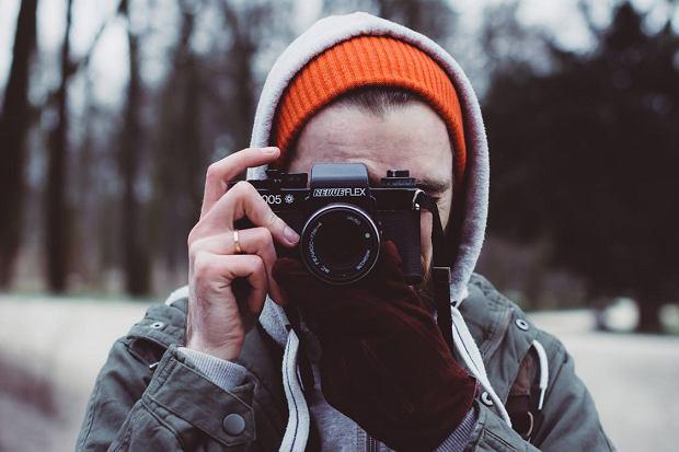 Jak robić lepsze zdjęcia z podróży