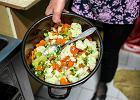 Górale piszą do rządu: zmieńcie ustawę o żywieniu w szkołach!