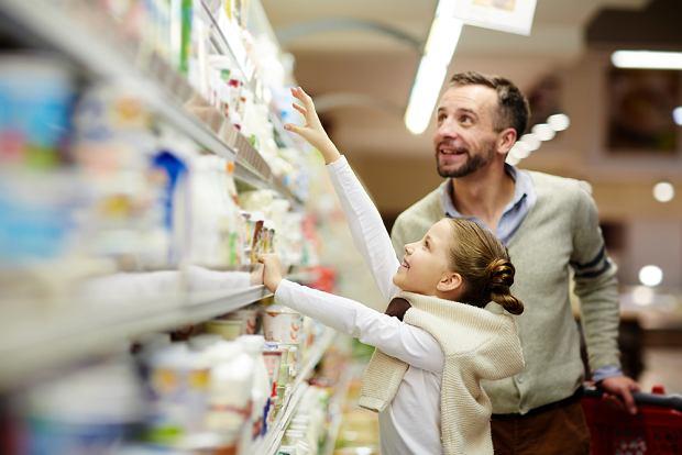 Według doniesień z badań statystycznych mnóstwo, bo blisko 80 procent Polaków twierdzi,  że odżywia się zdrowo