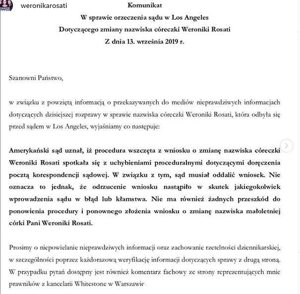 Słowackie serwisy randkowe