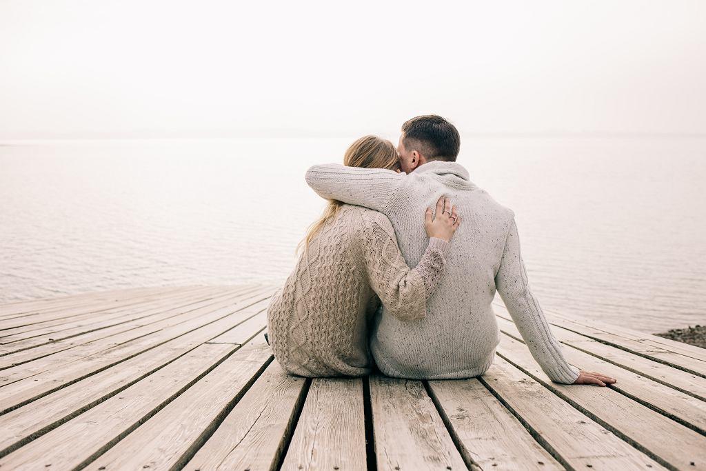 Dlaczego ludzi nadal dziwi różnica wieku w związku?