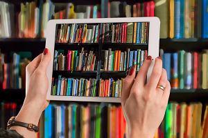 Książki o designie, która warto przeczytać