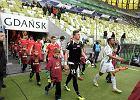 Skład Widzewa Łódź na kończący sezon mecz z Zagłębiem Lubin