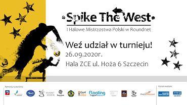 banner-horizontal-SpikeTheWest