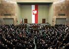 Opozycja w Sejmie: Nie kontrolujecie wydatków budżetowych. Założenia budżetu są nierealne