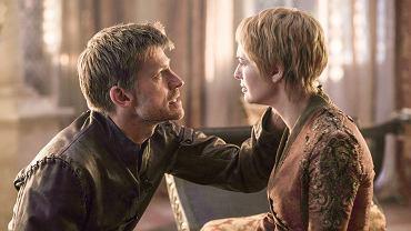 'Gra o tron', HBO