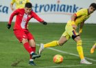 Co trzeci piłkarz powołany do reprezentacji wywodzi się z Lecha Poznań