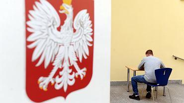 Wyniki wyborów parlamentarnych 2019. Kto wygrał w województwie kujawsko-pomorskim? (zdjęcie ilustracyjne)
