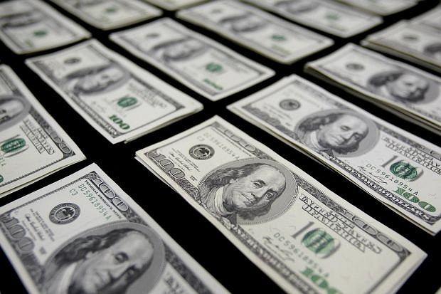Pracownik metra znalazł czek na 2 miliony dolarów