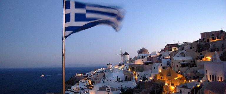 Niemcy odrzuciły żądanie Aten. Grecja nie otrzyma reparacji wojennych