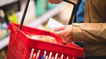 Niedziele handlowe 2019. Zakaz handlu jeszcze bardziej restrykcyjny - zakupy zrobimy tylko w ostatnią niedzielę miesiąca