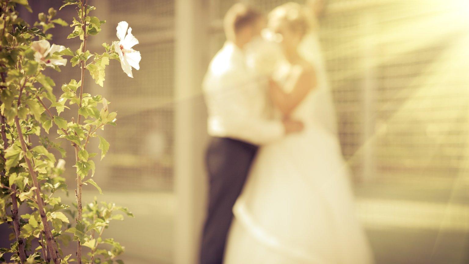 randki a aranżowane małżeństwo eunhyuk randki 2014