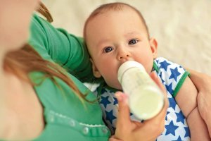 Mleko modyfikowane. Sprawdzamy skład