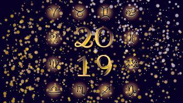 Horoskop na środę, 16.01.2019