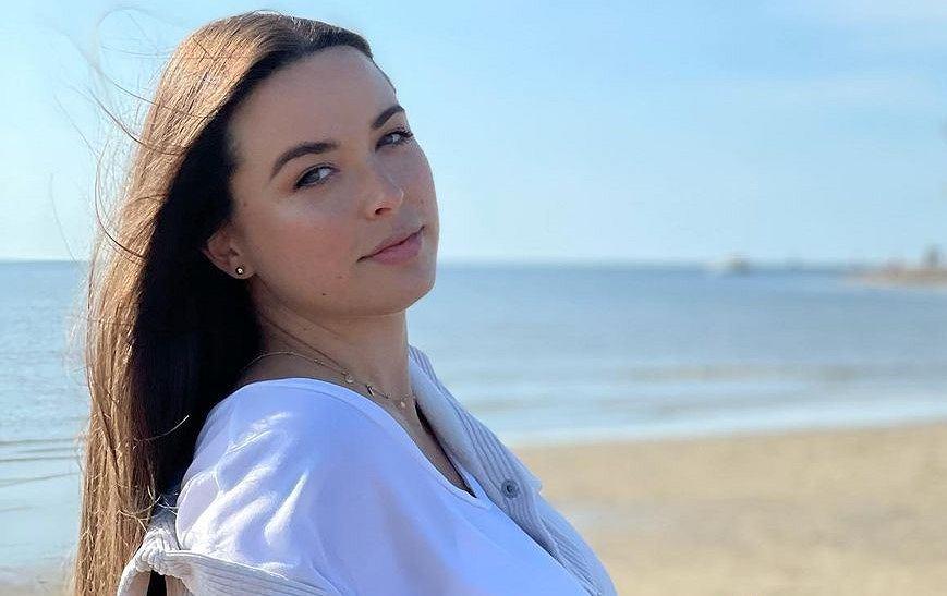 Olga Buława