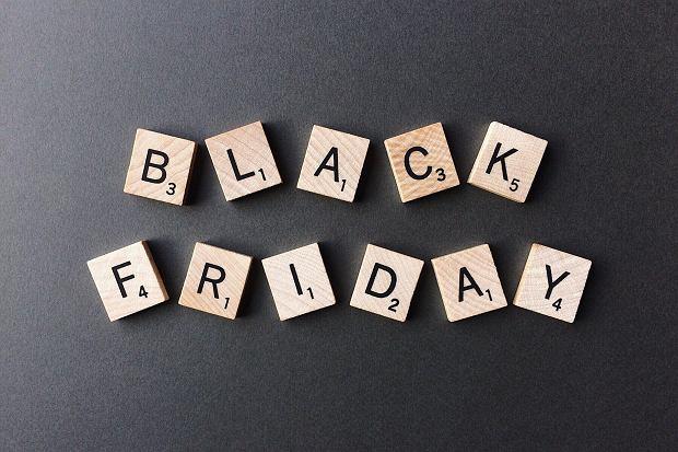 Black Friday 2019 Buty Na Wyprzedazy Na Eobuwie Pl Zalando Oraz W Ccc I Rylko Biznes Na Next Gazeta Pl