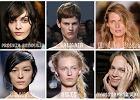 """Bez makijażu - pięknie u modelek, ale nie na co dzień. Jak wyglądać dobrze w """"make up no make up""""?"""