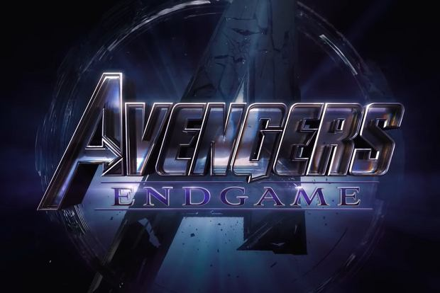 'Avengers: Endgame'. Znamy oficjalny polski tytuł filmu