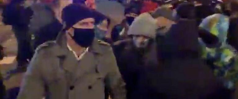 Polecenie Ziobry: Prokuratura ma ścigać osoby, które ujawniły dane policjantów