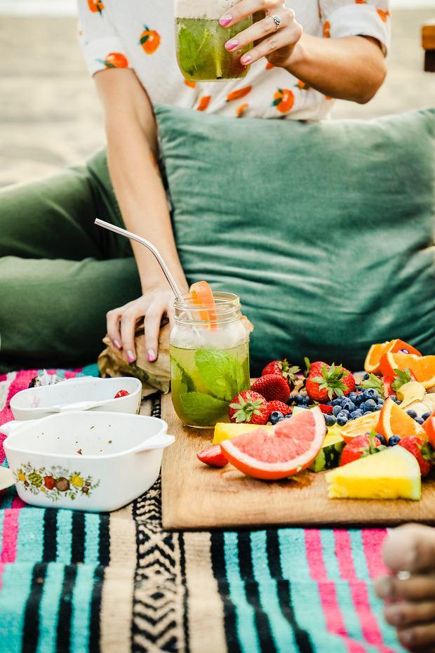Pms To Efekt Nadmiaru Stresu Zlej Diety I Zachwianej Gospodarki