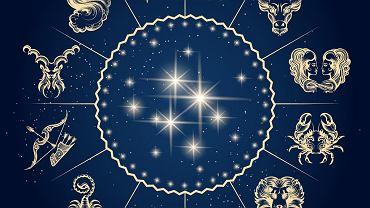 Horoskop tygodniowy - Lew, Panna, Waga, Skorpion