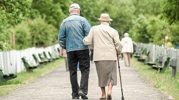 Nowe, obowiązujące od tygodnia przepisy pozwolą ZUS-owi domagać się zwrotu wszystkich emerytur wypłaconych w ostatnich pięciu latach.
