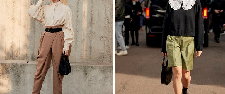Ubrania tej włoskiej marki zazwyczaj są drogie, ale nie na tej wyprzedaży. Oto propozycje na jesień i zimę za ułamek ceny