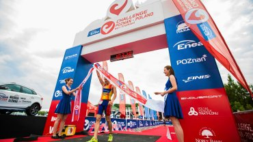 Enea Challenge Poznań 2015