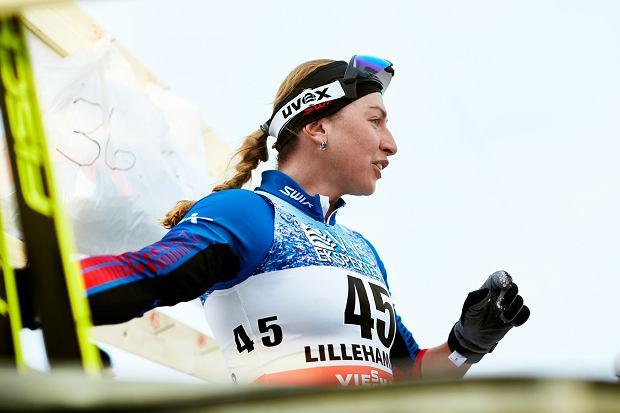 Biegi narciarskie. Puchar Świata w Otepaeae, czyli ostatnia próba sił przed Lahti. Plan Justyny Kowalczyk na mistrzostwa świata: sprint drużynowy, 10 km klasykiem i sztafeta