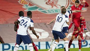 Liverpool i Tottenham straciły punkty. W niedzielę wygrała tylko drużyna Klicha!
