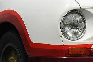ŠKODA 130 RS - postrach rajdowych odcinków specjalnych. Historia legendy