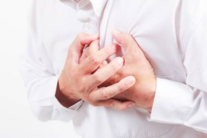 Mioglobina - czym jest, jak nam zagraża? Odpowiadamy
