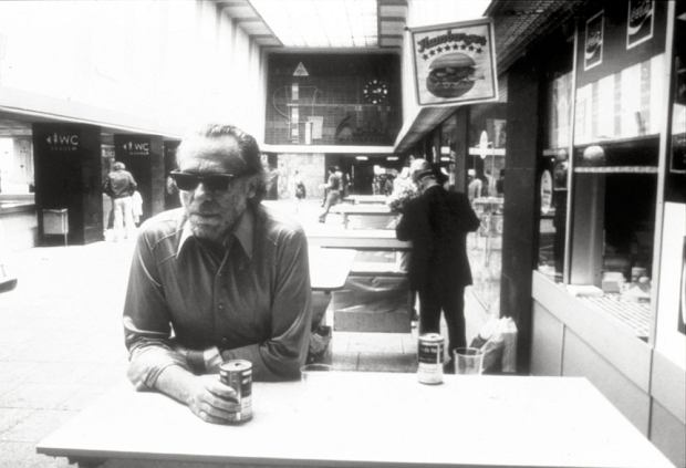 Wiersze Bukowskiego Aktualne Wydarzenia Z Kraju I
