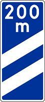 Znak F-14b
