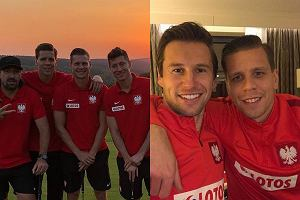 Ile zarabiają polscy piłkarze?