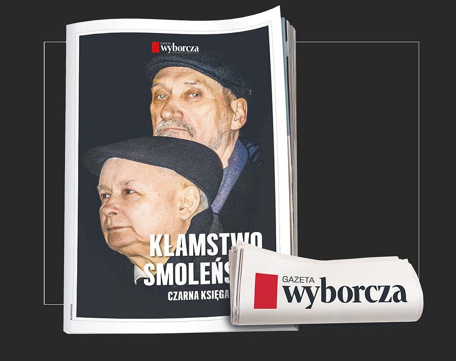 mat.redakcyjny