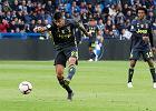 Piłkarz Juventusu o krok od podpisania kontraktu z Manchesterem City