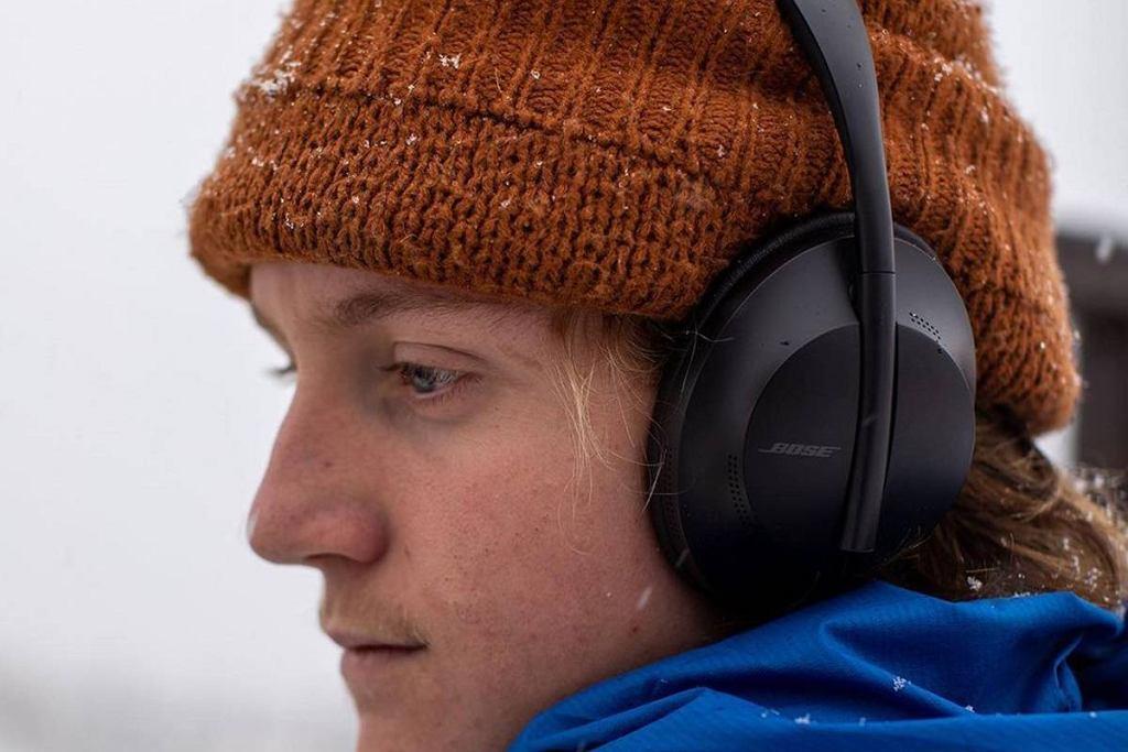 Solidne słuchawki bezprzewodowe w przystępnej cenie? Z tymi modelami nie musisz iść na kompromis
