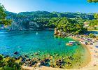 Ryanair ogłosił nowy kierunek na wakacje. Polecimy na piękną, grecką wyspę