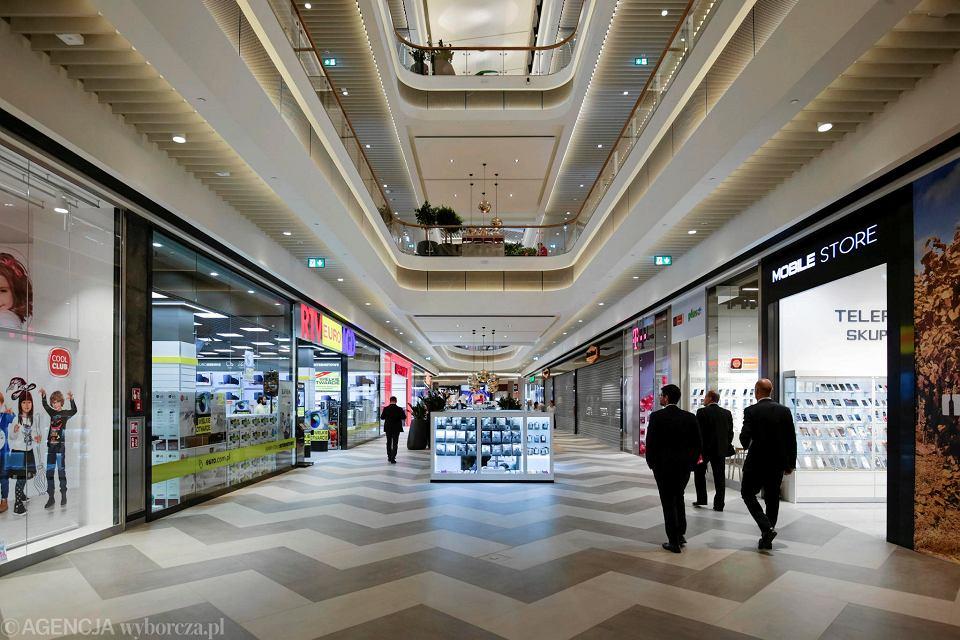 035d9d8a8da2e5 Zakaz handlu w niedziele. Które sklepy w Krakowie będą otwarte, a ...